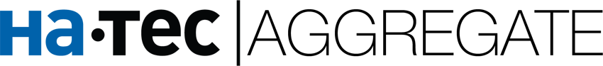Hatec Aggregate Notstromsaggregat Stromerzeuger Stromerzeugungsaggregat Stromerzeugung Stromgenerator  Stromaggregat Stromerzeugungsaggregate Stromversorgung