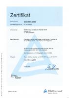 ISO-9001-2008-Deutsch-1