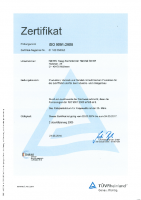 ISO-9001-2008-Deutsch