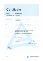 ISO-9001-2008-Englisch-1