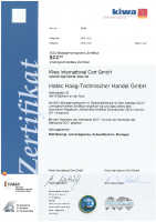 SSC-Zertifikat-1
