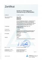 System-von-Kennzeichnungsübertragung_11-2017