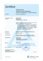 Zertifikat-AD2000-HP0-DE-23.03.2017