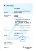 Zertifikat-AD2000-HP0-EN-23.03.2017