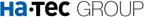 hatec-group-logo